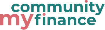 Download the My Community Finance Case Study