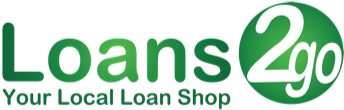 Download the Loans 2 Go Case Study